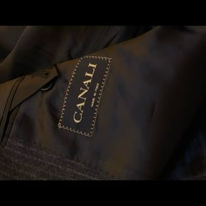 Canali sportcoat
